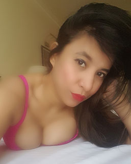 Delhi Independent Escorts